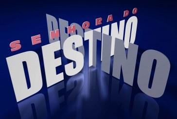 """""""Senhora do Destino"""" mantém liderança, com subida da RTP1"""