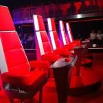 """Audiências: """"The Voice Portugal"""" continua sem dar hipóteses à gala """"Secret Story 6"""""""