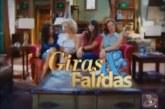 """""""Giras & Falidas"""" volta a ser aposta da TVI em 2017"""