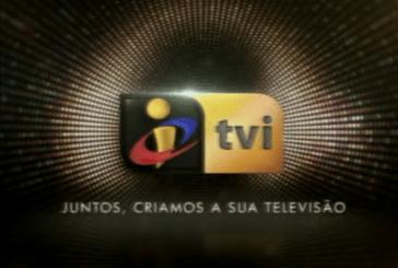 Insólito: Jornalistas da TVI festejam golo do Sporting em direto [vídeo]