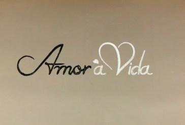 """""""Amor à Vida"""" alcança um dos seus melhores valores de sempre"""