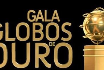"""Conheça todos os nomeados da """"XX Gala dos Globos de Ouro"""""""