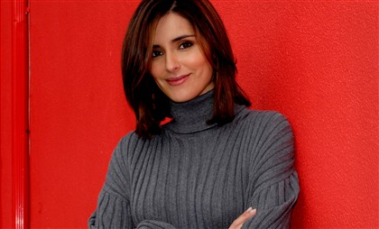Marta Leite de Castro tem novo projeto televisivo