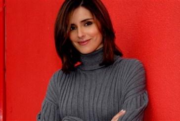 Sem trabalho, Marta Leite Castro anuncia saída da RTP