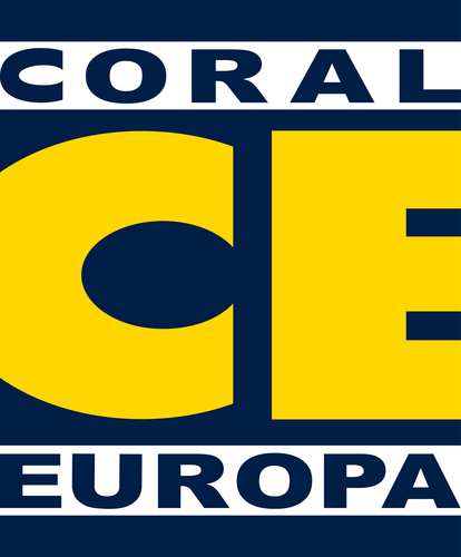 Coral Europa