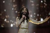 """""""Festival Eurovisão da Canção 2014"""": 13% viu a vitória de Conchita Wurst"""