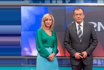 Judite de Sousa e José Alberto Carvalho ganham 2 programas independentes