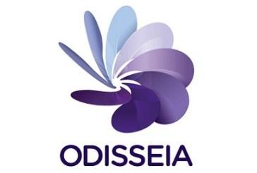 Odisseia é a estação oficial para Portugal do Red Bull Air Race 2014