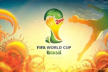 Hora da decisão: RTP exibe 'Portugal – Gana'