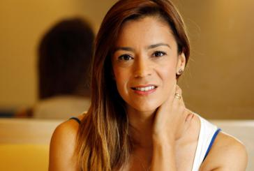 Rita Ferro Rodrigues vai para a RTP? A própria responde!