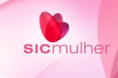 """SIC Mulher estreia nova temporada de """"Masterchef Brasil"""""""