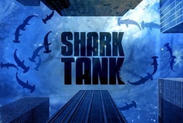 """""""Shark Tank"""" volta a bater """"Secret Story 6"""""""