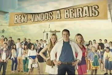 """RTP cancela """"Bem-vindos a Beirais"""""""