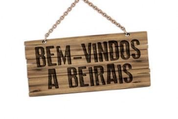 """""""Bem-vindos a Beirais"""" está de regresso à RTP1"""