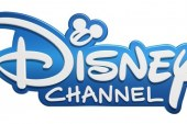 "A Academia de Dança ""The Next Step"" regressa ao Disney Channel"
