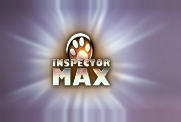 "'Enésima' repetição do ""Inspector Max"" visita Top 5"