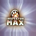 """De manhã, """"Inspector Max"""" tem mais audiência que vários programas de horário nobre"""