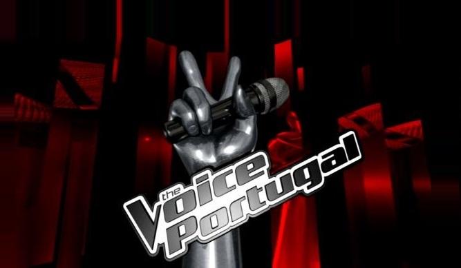 """Ex-concorrentes da """"Operação Triunfo"""" participam em """"The Voice Portugal"""""""