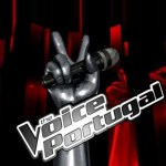 """The Voice Portugal"" perde para SIC e TVI… que empatam"