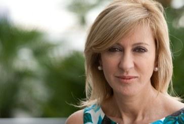 Judite Sousa lança farpas à RTP