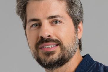 Pedro Górgia faz balanço positivo de