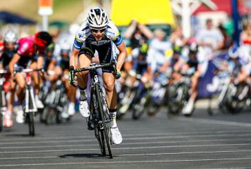 """Eurosport mostra o """"Tour de France"""" com cobertura exaustiva"""