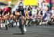 Volta a Portugal em Bicicleta 2018 faz a RTP crescer em audiência