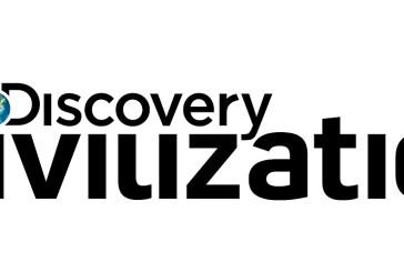 """Discovery Civilization estreia """"América: Realidade ou mito?"""""""