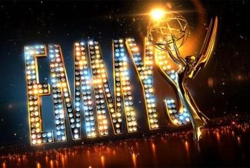 "Confira os vencedores dos ""Primetime Emmy Awards"" 2017"