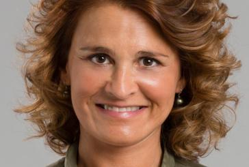 Rita Salema foi abordada para deixar a TVI