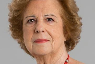"Catarina Avelar também está de saída de ""Jardins Proibidos"""