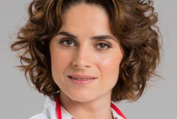 Dina Félix da Costa faz balanço positivo de