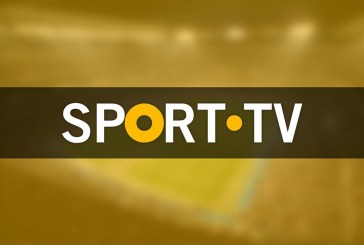'Porto - Boavista': Dérbi da invicta é em direto na SportTV