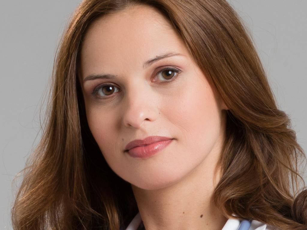 Vera Kolodzig não fecha portas à SIC e RTP