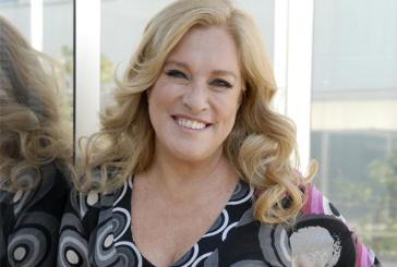 Antigo programa de Teresa Guilherme na SIC motiva multa de 20 mil euros