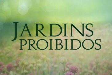 Daniela Ruah diz-se disponível para participar em «Jardins Proibidos»