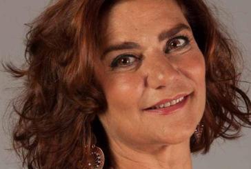 """Marina Mota fala da sua personagem em """"Espelho D'Água"""""""