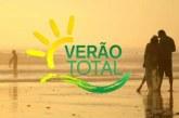 """RTP cancela """"Verão Total"""" em Tomar"""
