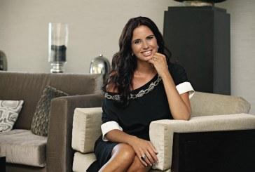 Bárbara Guimarães já prepara novo programa para a SIC