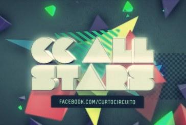 """Ex-apresentador do """"CC All Stars"""" integra entretenimento da RTP1"""