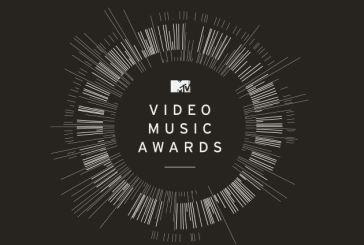 Os Vencedores dos MTV Video Music Awards 2014