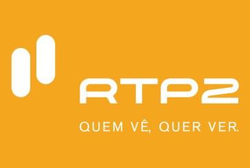 SIC fica em quarto lugar frente ao Futsal da RTP2