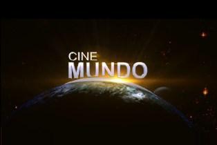 Cinemundo