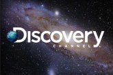 """NASA, Ficheiros Secretos"" regressa ao Discovery Channel"