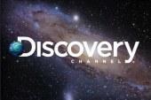 """""""Resgate na Tailândia"""": Discovery Channel emite primeiro documentário sobre o acontecimento que prendeu milhões aos ecrãs"""