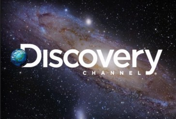 "Discovery Channel acelera com a estreia de ""Harley and the Davidsons"""