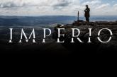 """Audiências: Saiba como foi o último episódio de """"Império"""""""