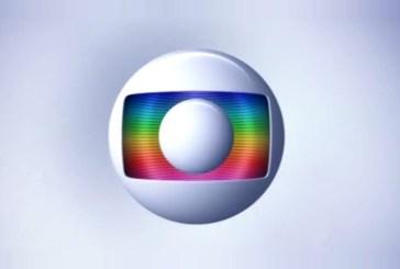 Globo aposta em série sobre os seus 50 anos