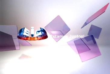 Renovação do horário nobre: SIC prepara dupla estreia para o próximo dia 21