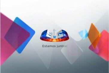 "SIC já definiu sucessor de ""Ídolos"" [vídeo]"